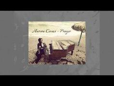 Aurora Covaci - Prayer