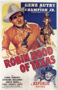 1950s Movie Posters | 1950s Western Movie Posters Today's western movie poster