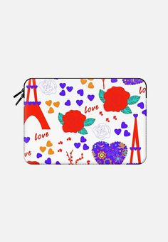Check out my new @Casetify using Instagram & Facebook photos. Make yours and get $10 off using code: JPN9KJ
