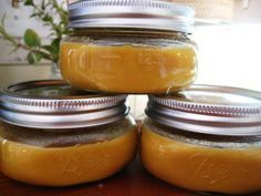 Homemade Sweet & HOT Mustard - my mom made this when I was growing up - the longer it stays in the refrigerator, the hotter it gets - WONDERFUL on ham sandwiches!! FYI - Only use Coleman's Dry Mustard. The only difference is that my mom's recipe used 3 eggs instead of 2.