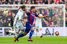 Ramos: Kartu Merahku Untukku Terlalu Berlebihan -  https://www.football5star.com/liga-spanyol/real-madrid/ramos-kartu-merahku-untukku-terlalu-berlebihan/