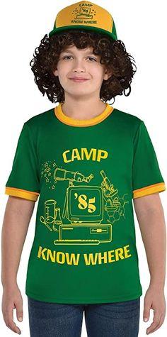 Stranger Things, Clothing, T Shirt, Tops, Women, Fashion, Strange Things, Outfits, Supreme T Shirt