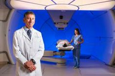 Scripps Proton Therapy Radiation Varian Medical Systems Pencil Beam Scanning