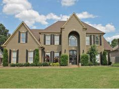 collierville - Find this home on Realtor.com