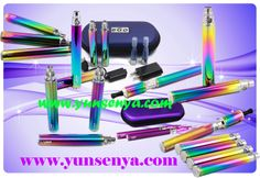 Vision Spinner battery 1300mah from www.yunsenya.com