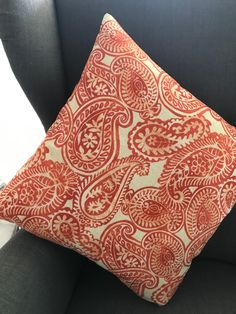 Summer Cushion collection In store @ Willow & Bailey Budds Beach. Trinidad And Tobago, Cushions, Throw Pillows, Store, Beach, Summer, Handmade, Collection, Design