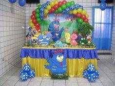 http://imageserve.babycenter.com/29/000/263/fdjLeK1IqHzSHIHusMn13NKfHR8eZXoe