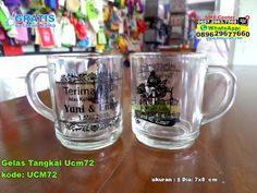 Gelas Tangkai Ucm72 Hub: 0895-2604-5767 (Telp/WA)gelas,gelas murah,gelas unik,gelas grosir,grosir gelas murah,souvenir gelas sablon murah,souvenir gelas sablon,jual gelas murah grosir,souvenir bahan beling,souvenir pernikahan gelas sablon  #souvenirbahanbeling #souvenirgelassablon #souvenirpernikahangelassablon  #gelasunik #jualgelasmurahgrosir #gelas #souvenirgelassablonmurah #souvenir #souvenirPernikahan