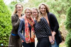 Familie Fotoshoot Trompenburg Rotterdam