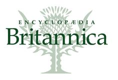 Goodbye and thank YOU, Encyclopedia Britannica!