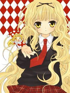 Rima, from Shugo Chara>>> I loved this anime ~ Windy Shugo Chara, Anime Character Drawing, Hokusai, Anime Toys, Anime Japan, Beautiful Anime Girl, Anime Comics, Magical Girl, Me Me Me Anime
