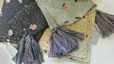 #Radley #scarves for #Valentines2014 from #Luck of #Louth - make a good impression!
