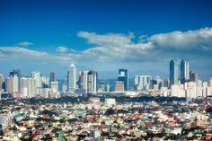 Goedkope vluchten naar Manilla nu slechts 428,- - http://www.vakantieboef.nl/goedkope-vluchten-naar-manilla-nu-slechts-428/