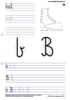 q=node 68 Drupal, Handwriting, Montessori, Homeschooling, Bullet Journal, Classroom, Math, Kids, Writing In Cursive