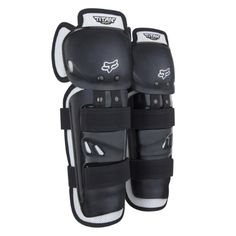 Fox - Titan Sport Knee Guard Fox Motocross Gear fda275499bf40