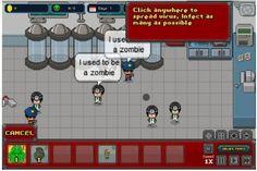 Infectonator 2: Perfect for Zombie Apocalypse Planning