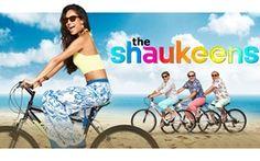 Shaukeens Movie HD Posters at Hdwallpapersz.net