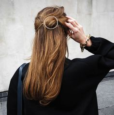 hairbrooch.jpg (1266×1280)