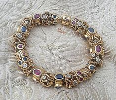 Take a look at our extensive range of diamond bracelets and bangles. Pandora Bracelet Charms, Pandora Jewelry, Pearl Bracelet, Charm Jewelry, Jewelry Gifts, Pandora Gold, Jewelry Illustration, Diamond Bracelets, Bangles