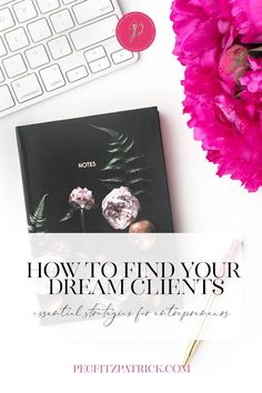 Becoming an entrepreneur is great but how can you find clients online? This shares ten essential strategies to help freelancers find clients. Small Business Management, Business Planning, Business Tips, Small Business Start Up, Sales And Marketing, Marketing Ideas, Social Media Tips, Hard Work, Entrepreneur