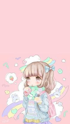 ♡ ριитєяєѕт : @pinkmintkay ♡