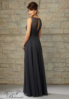 Angelina Faccenda Bridesmaid Dresses - Style 20451 [20451] - $184.00 : Wedding Dresses, Bridesmaid Dresses, Prom Dresses and Bridal Dresses - Your Best Bridal Prices