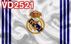 Fotbal/ Fotbalisti/ Sport/ Sportivi – Imagini comestibile pe VAFA (foaie de napolitana) si ICING (foaie de zahar), decupaje din icing (decupaj electronic) si decoratiuni din vafa. Logo Real Madrid, Barcelona Vs Real Madrid, Real Madrid Players, Real Madrid Champions League, Real Madrid Wallpapers, Sports Wallpapers, Ronaldo Real Madrid, Wallpaper Iphone Neon