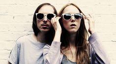 eye-wear: Prism London http://wearepollen.eu/prism/#