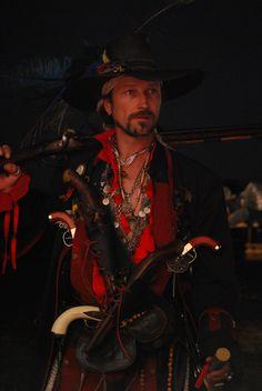 Pirate Renaissance Pirate, Renaissance Fair, Golden Age Of Piracy, Steampunk Pirate, Walking The Plank, Pirates Cove, Pirate Adventure, Black Sails, Don Juan