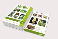 Marketing Flyers, Promote Your Business, Advertising, Polaroid Film