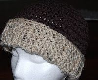 The Laughing Willow: Windy's Hat