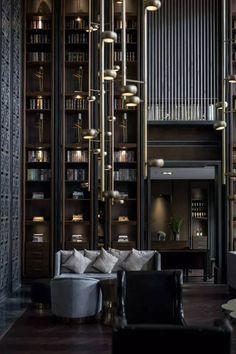 翡丽酒店3