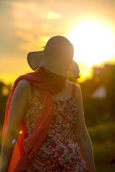 SummerSunset | Flickr - Photo Sharing!