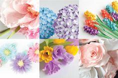 Paper-FlowersWIDE-750-x-500