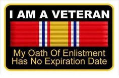 As a US Veteran, my oath is to protect my nation (foregign and domestic). My oath to my Army, to conserve the fighting stregnth for those fighting to uphold freedom. Military Quotes, Military Humor, Military Veterans, Military Service, Military Life, Navy Military, Honor Veterans, Veterans Affairs, Military Personnel