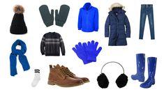 English Vocabulary - Winter Clothes Improve Your English, Winter Outfits, Winter Clothes, English Vocabulary, English Teachers, Fashion, Cold Winter Outfits, Moda, Winter Wear