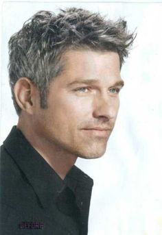 48 Best Dad Haircut Help Images Male Haircuts Hairstyles For