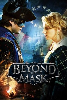 Pre-order Today! Checkout the movie Beyond the Mask on Christian Film Database: http://www.christianfilmdatabase.com/review/beyond-the-mask/