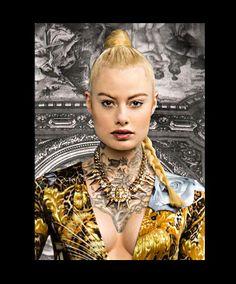 Pre-Fall-2014-Adorn-London-Jewelry-Trends-6