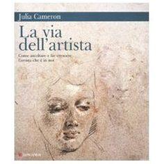 La via dell'artista (Julia Cameron)