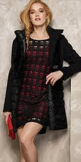 Image result for tribal fall 2017 Tribal Fashion, Womens Fashion, Tribal Outfit, Spring Looks, Fashion Today, A Boutique, Tribal Clothing, Goth, Clothes For Women