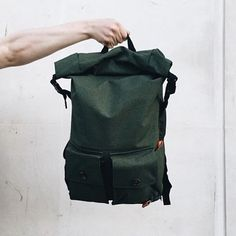 HEADS UP: Next week, you can shop @nicepkg backpacks, briefs, laptop cases & more on Shop.StyleDemocracy.com for up to 40% off! Link in bio☝️ via @_tobymitchell