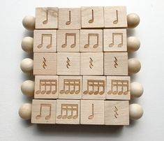 Music educational product for music teachers, Music, educational, Elementary music, Montessori music Music Lessons For Kids, Piano Lessons, Musical Rhythmic, Montessori, Keyboard Lessons, Music Classroom, Music Teachers, Piano Teaching, Learning Piano