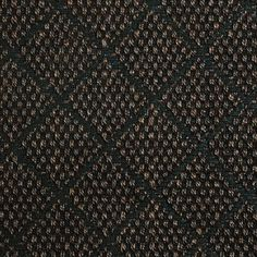 #Morston is a beautiful diamond patterned weave made of 100% natural sisal. It comes in a beautiful range of colors perfect for many residential settings. Seen here in color Black Sand. #sisal  #sisalcarpet #curran #carpet #rug #sisalrug #design #interiordesign #curranfloor #flooring #natural