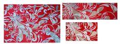 LifeStyle-Mat.de | Teppiche, Läufer und Fußmatten - worin liegt der Unterschied? Tricks, Tapestry, Design, Home Decor, Rugs, Hanging Tapestry, Tapestries, Decoration Home, Room Decor