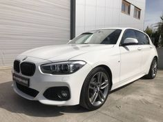 Bmw 118, Jeep Truck, Cars And Motorcycles, Dream Cars, Sport, Vehicles, Bmw 1 Series, Autos, Jeep Pickup