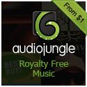 Royalty Free Stock Music