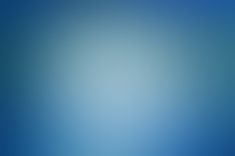 Abstract blue blurred background stock photo