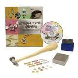 Metal Stamping Starter Kit