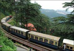 Get best Travel Tips for Shimla . visit http://www.theshimla.com/